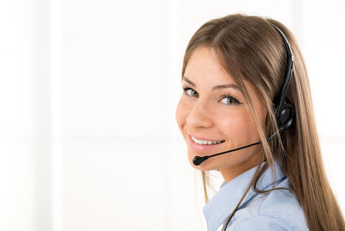 Allstate Background Searches - Customer Support